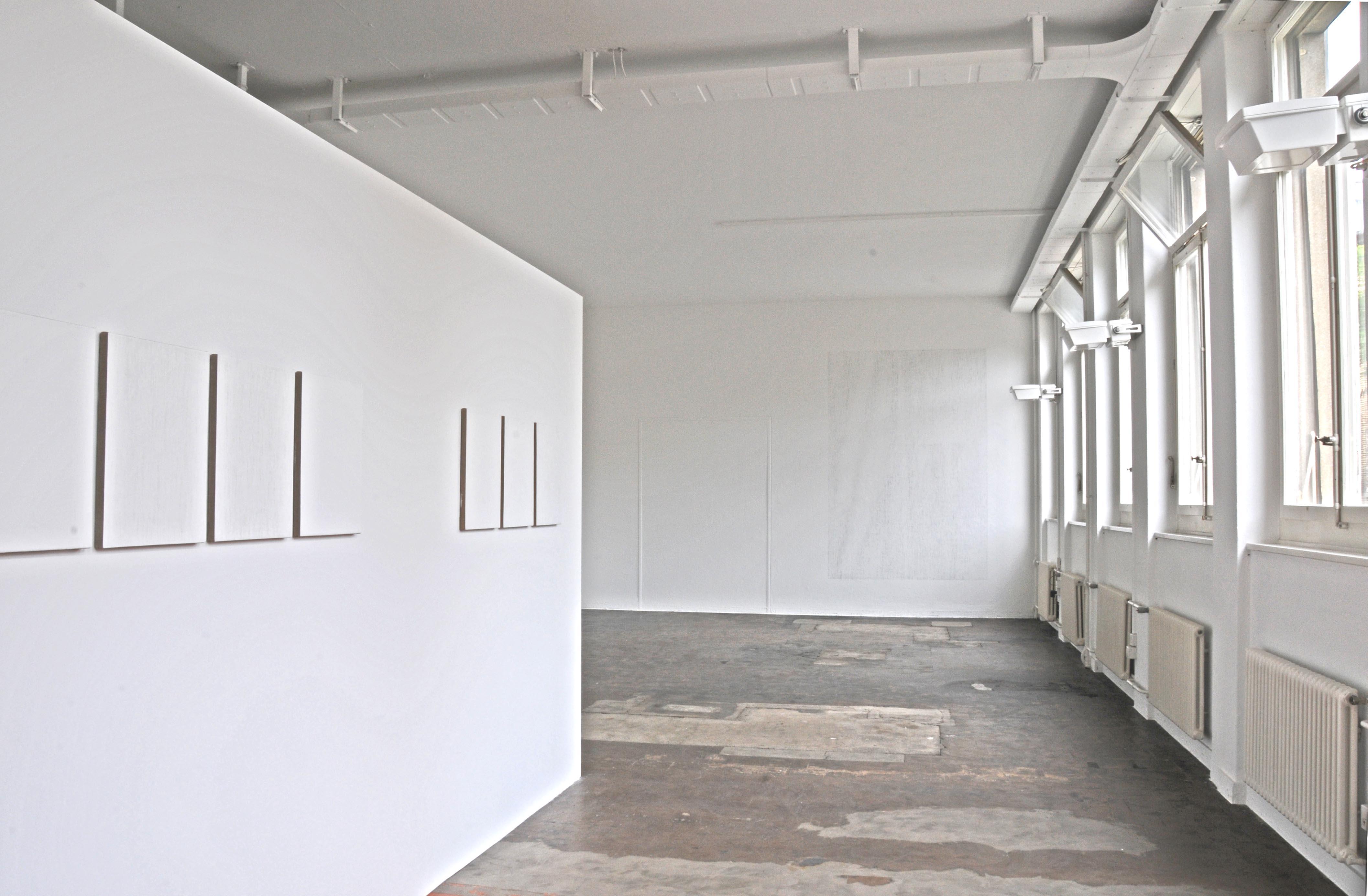 Floor 28 Annex Home Plan