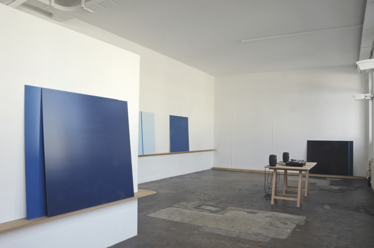 Nicolas Vermot-Petit-Outhenin / Petra Köhle - annex14